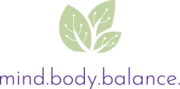 mind.body.balance Logo